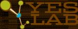 yeslab-logo-159x60