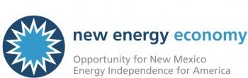 NEE Logo