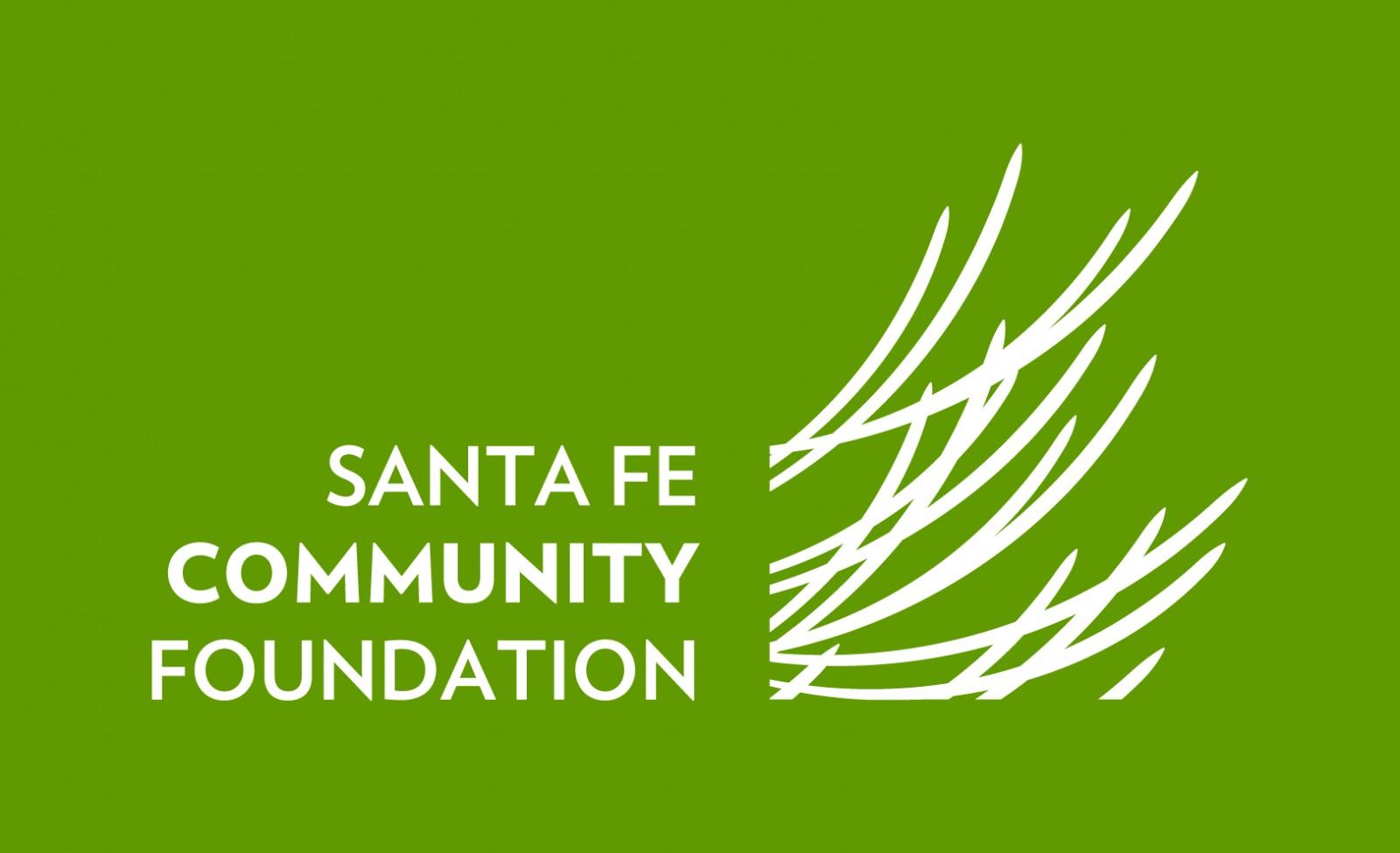 SFCF-logo-PMS7496-Horiz-Block