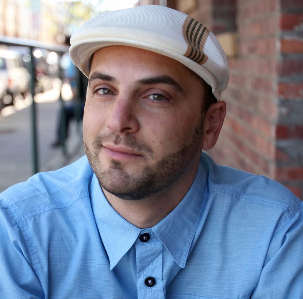 Josh Healey – Movement Generation Culture Shift Fellow – Creator of the Keystone XL video above