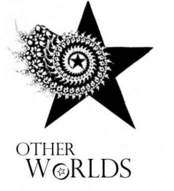 other-worlds-logo