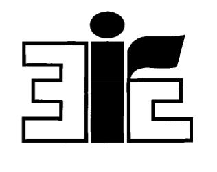IEER logo