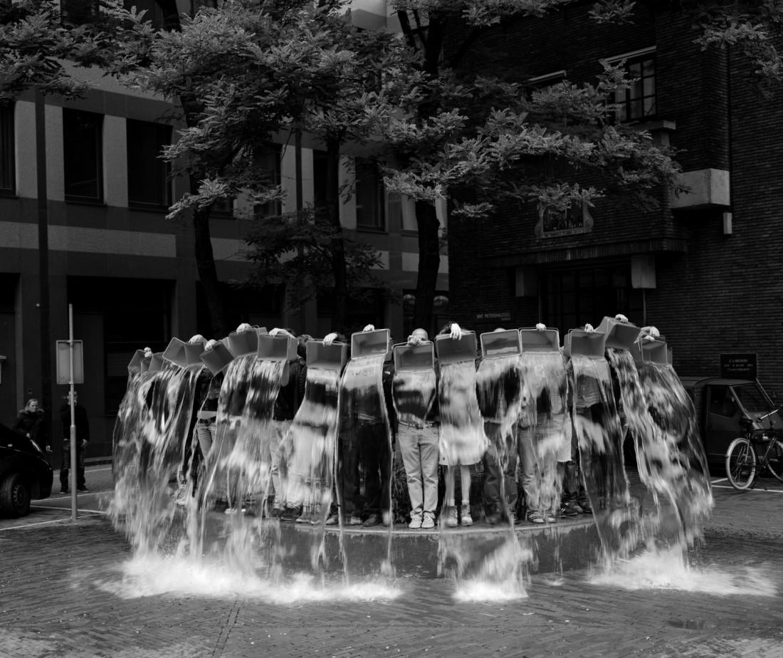 Waterfall jpeg