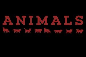 bally-animals_logo