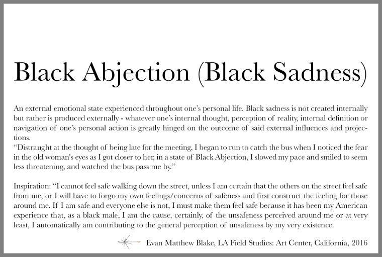 blacksadness_5x3