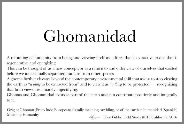 ghomanidad_5x3