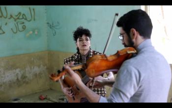 hello movie pure violin ringtone download
