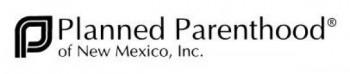 ppnm-logo
